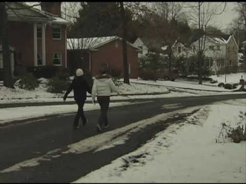 WVU Healthcare: Info on Seasonal Affective Disorder (Great video showing winter weather in WV)