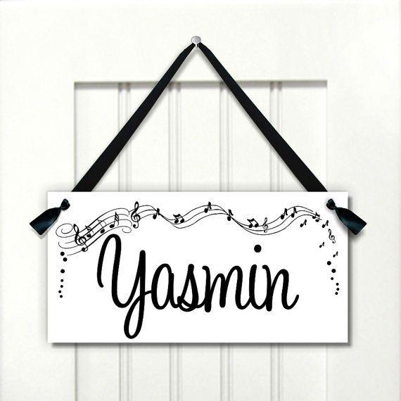 The 25+ best Bedroom door signs ideas on Pinterest | Rustic ...