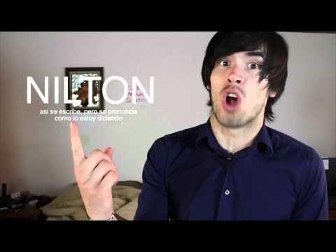 ATRAPADO EN BRASIL !! #PutoNilton - YouTube