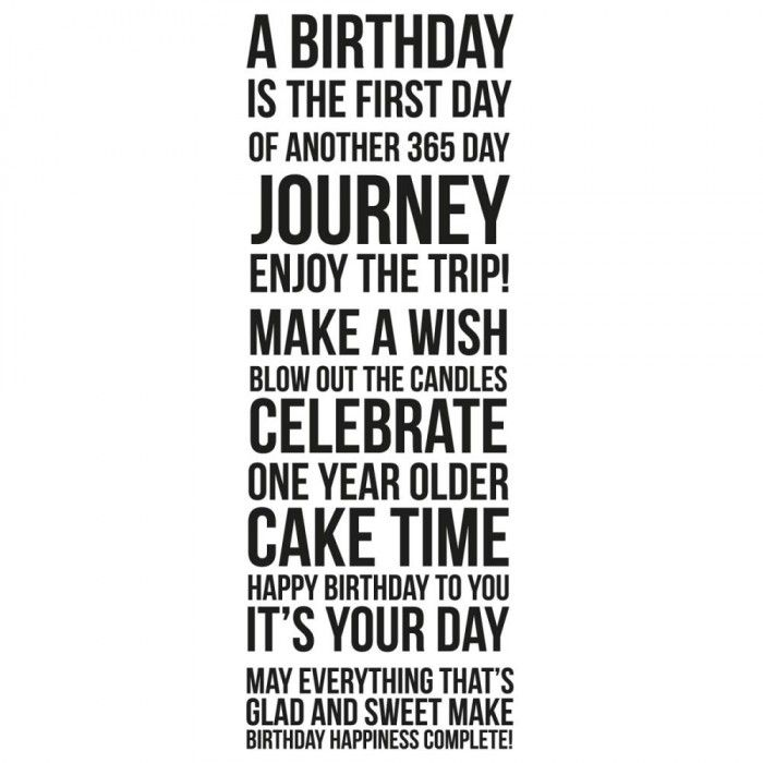 Birthday Quotes Another Year Older: 19 Best Images About Citation Aniv On Pinterest