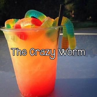 crazy drinks you have to taste to believe 11 photos 51 Crazy good drinks you have to taste to believe (11 photos)