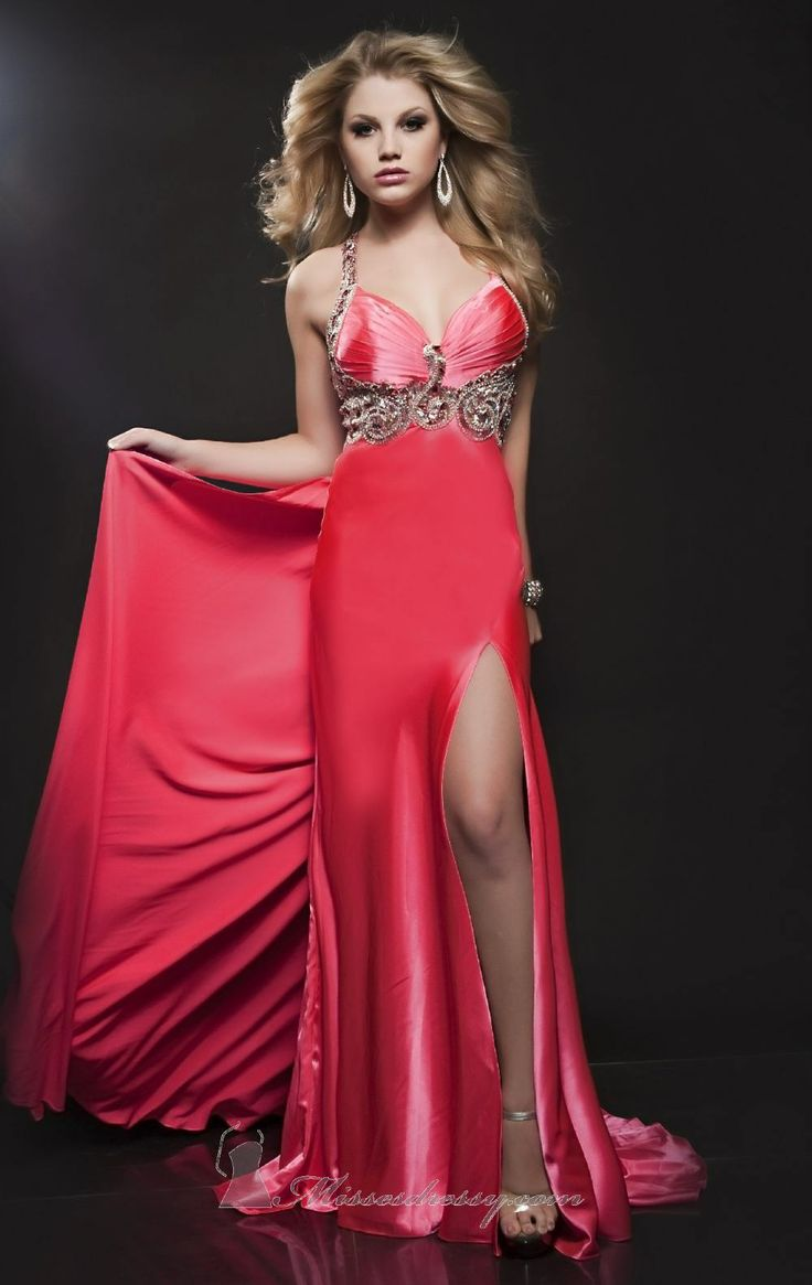 Sleek & Sexy <3
