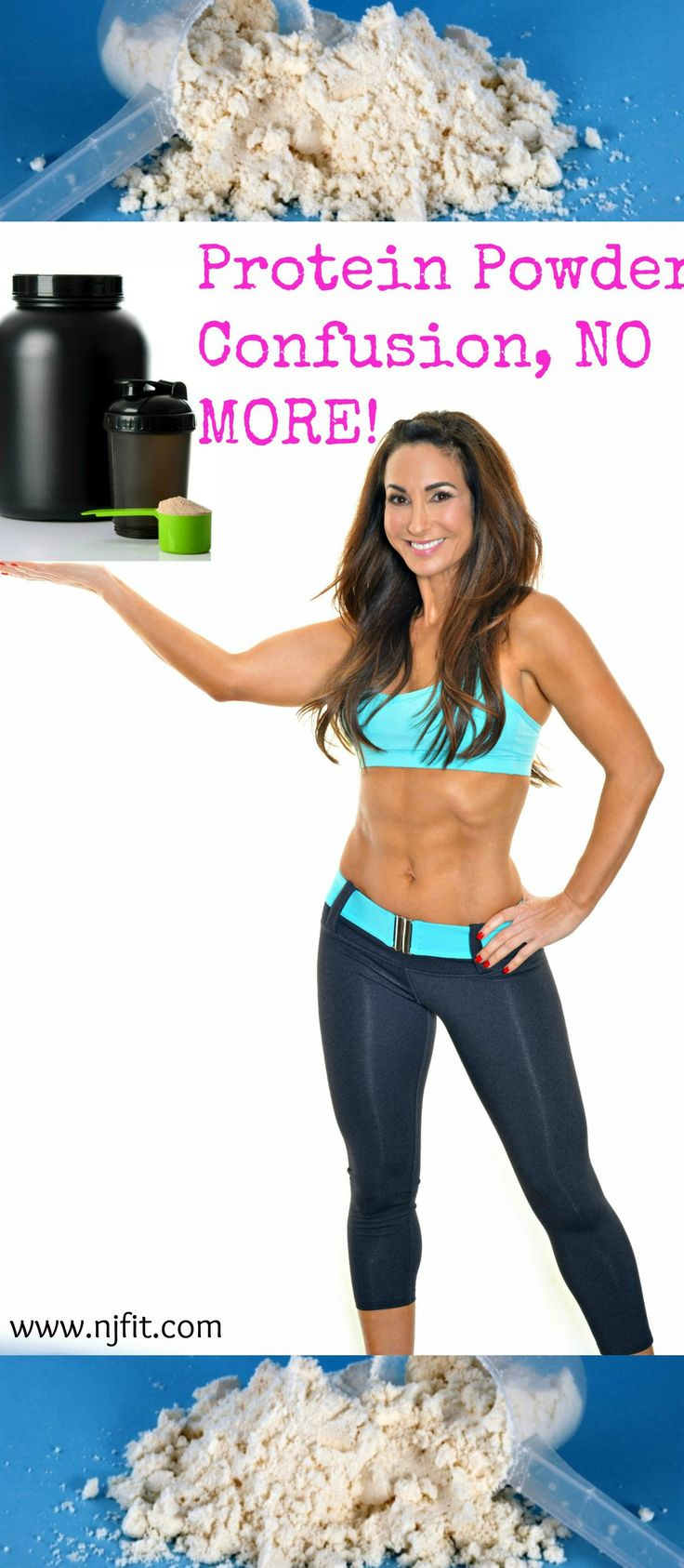 The 25+ best What is whey protein ideas on Pinterest ...
