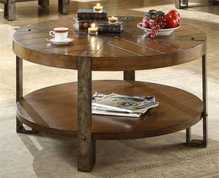 290 best DESIGN COFFEE TABLES images on Pinterest