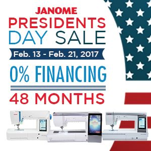 black friday embroidery machine deals