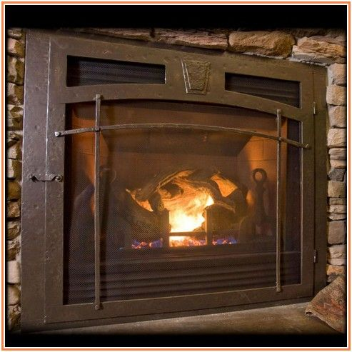 152 Best Fireplace Ideas Images On Pinterest Fireplace