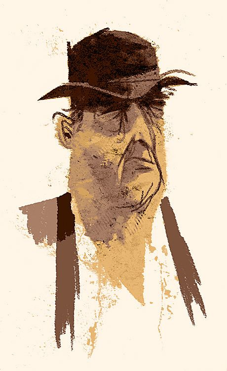 150 best Men images on Pinterest Character design, Character - tf2 spreadsheet
