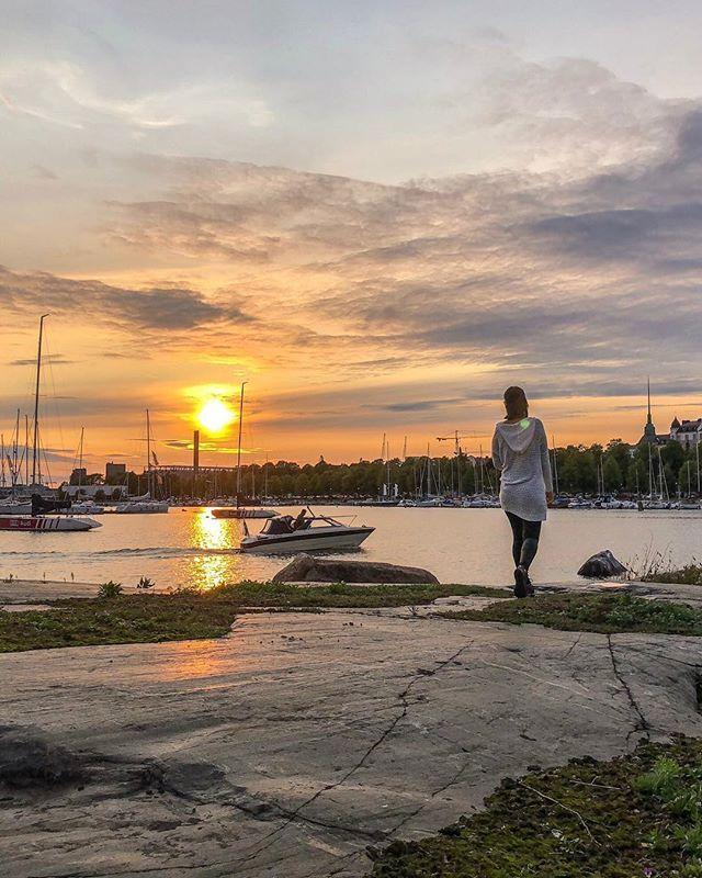 f09f5eba974 Suomi sunset    Uunisaari