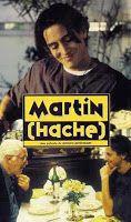 .ESPACIO WOODYJAGGERIANO.: Adolfo Aristarain - (1997) MARTIN (HACHE) http://woody-jagger.blogspot.com/2009/04/adolfo-aristarain-1997-martin-hache.html