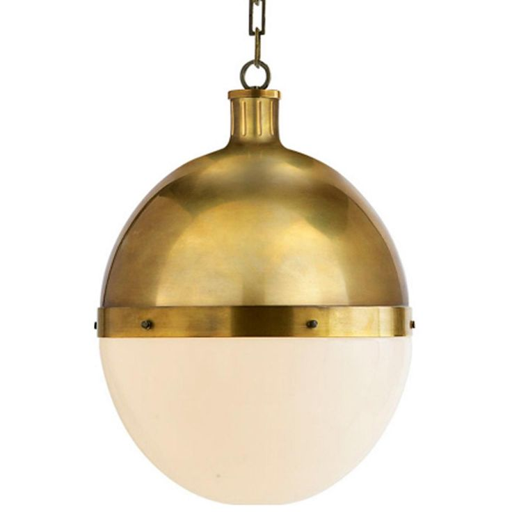 extraordinary globe light fixture. Iconic Classic Globe Pendant  Large 109 best Lighting images on Pinterest Light fixtures