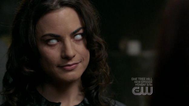 Supernatural - Die 5. Staffel | Special auf Fantasy-