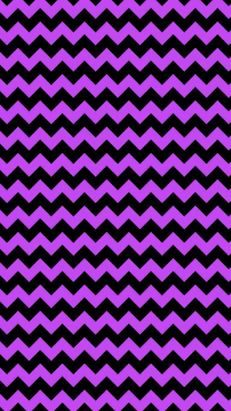 27 Best Images About Iphone 6 Plus Wallpaper Chevron On