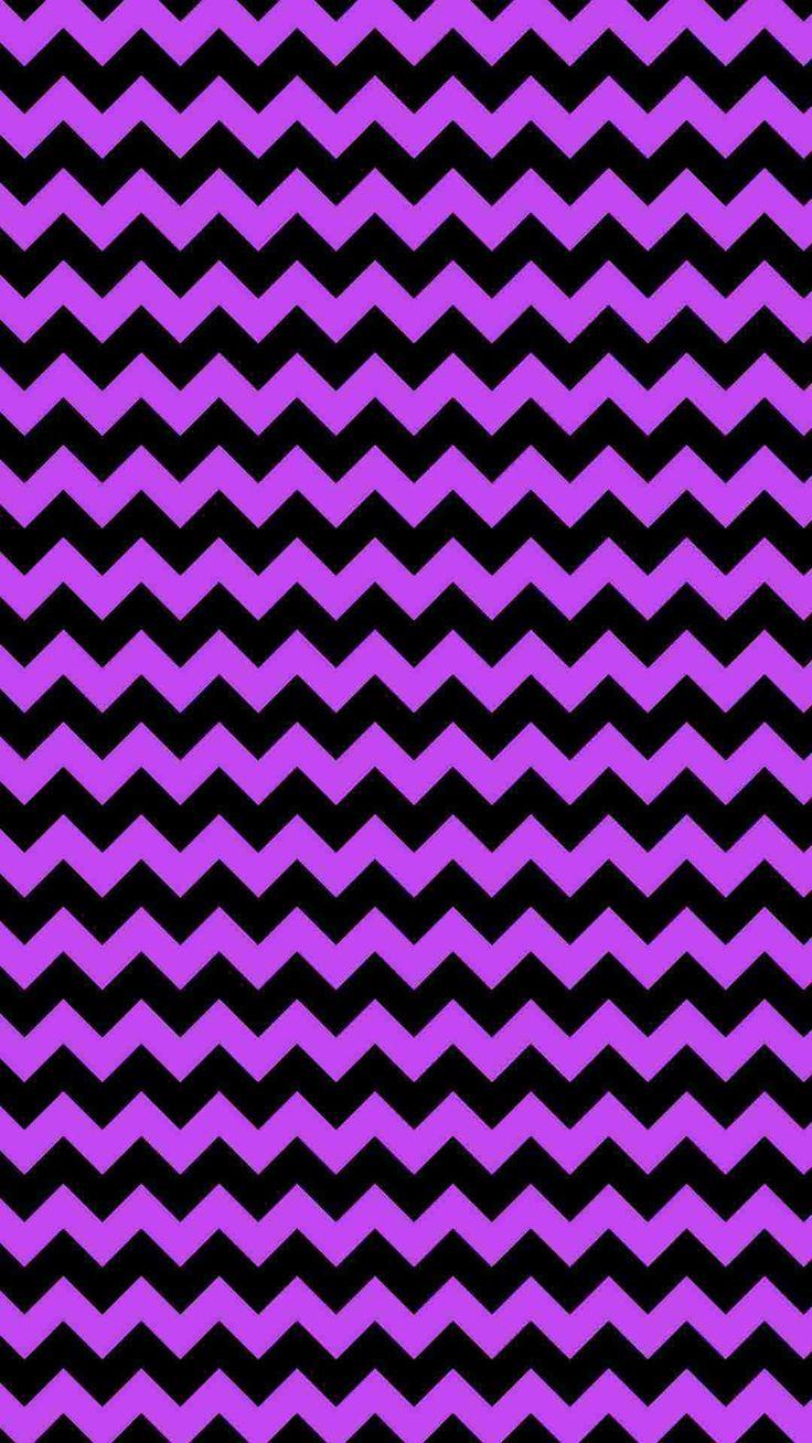 glitter chevron pattern wallpaper - photo #15