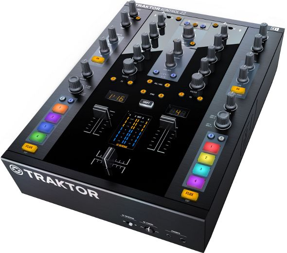 We look at ten of the best DJ mixers to suit all budgets, with digital DJ options, battle mixers and four channel club favourites all making the grade.        Buying a DJ mixer used to be a considerab
