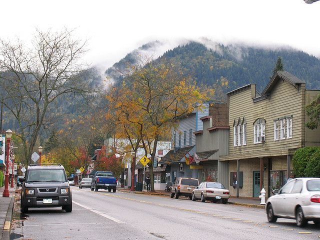 17 best images about issaquah historic downtown for Home depot woodinville
