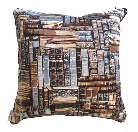 GLAM FAB cushions are the perfect accessory to every home. Incredibly vibrant colours and superb artisan prints mean these cushions will make
