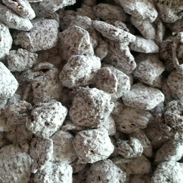 Puppy chow jen s favs pinterest puppy chow and puppys