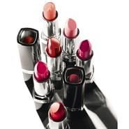 Ultra Color Rich Lipstick #red2000