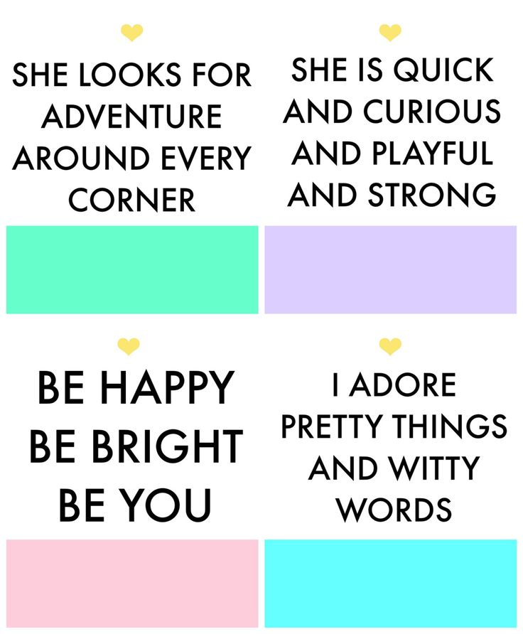 DIY Kate Spade Inspired Decor!  - Kate Spade  quotes or prints  - free downloadable Kate Spade prints  #diy #katespadequotes #katespadeprints