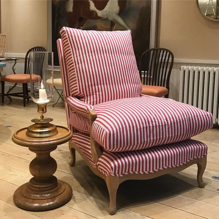 1361 best be seated images on Pinterest | Art furniture, Bench and ...
