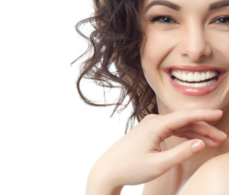 Skin Clinic in Punjabi Bagh for botox treatment. We offer latest and advanced treatment for skin, hair and teeth in Delhi. Our team is highly educated and have years of medical experience.