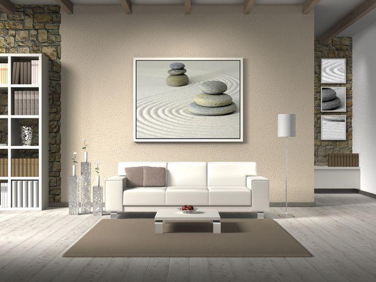Siła obrazu... obraz znajdziecie tu: http://mural24.pl/konfiguracja-produktu/48388417/ #obraz #mural #mural24 #mural24pl #zen