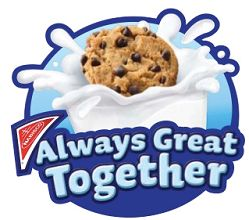FREE Cookie Jar and Nabisco Cookies Sweepstakes on http://hunt4freebies.com/sweepstakes