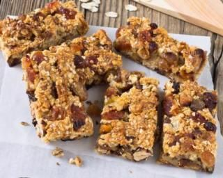 Barres de céréales par Mon Coaching Minceur : http://www.fourchette-et-bikini.fr/recettes/recettes-minceur/barres-de-cereales-par-mon-coaching-minceur.html