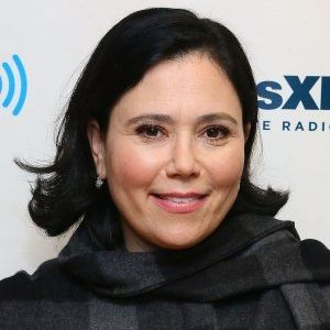 Alex Borstein (American, Television Actress) was born on 15-02-1971.  Get more info like birth place, age, birth sign, biography, family, relation & latest news etc.