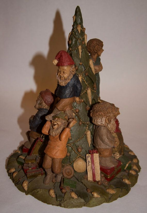 Best images about tom clark figurines on pinterest