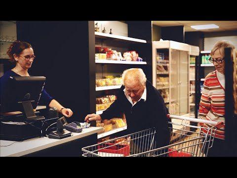 Coloriet Laarhof geeft thuis aan dementerende ouderen. In de toekomst zullen ouderen steeds langer thuis blijven wonen met de hulp van hun familie en mantelzorgers. Coloriet biedt haar bewoners zoveel mogelijk privacy, vrijheid en veiligheid doordat zij werken met slimme sensoren van Ascom en Dutch Domotics