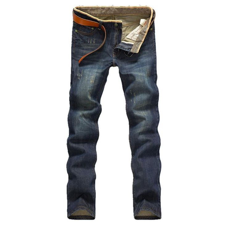 Jeans hose fur manner