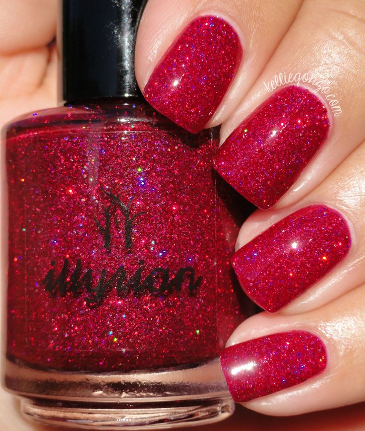 1131 Best Images About Nail Polish And Nails, All Shades