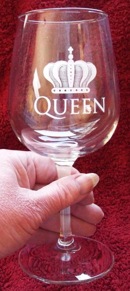 DuVino Unique Novelty Wine Glasses #DuVino @SocialExpoPR @SocialExposurePR