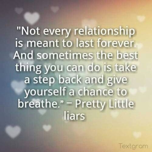 Quotes About Taking A Step Back In Relationships: Step Back Quotes. QuotesGram