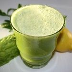 Homemade Juice Kills Cancer Cells – Scientists Have Proven