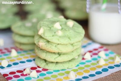 45 Best Holidays St Patrick S Day Images On Pinterest