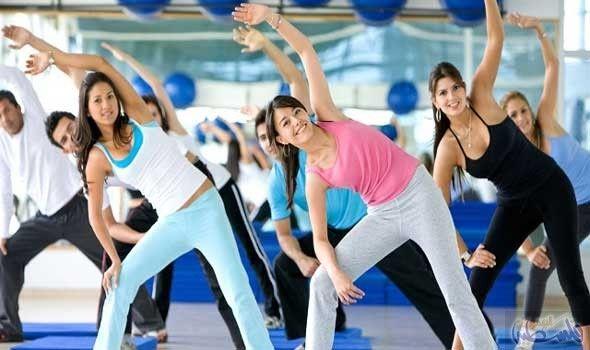 التمارين الرياضية تُغنيك عن الأدوية إذا أردت تحسين حالتك المزاجية: كشفت عدد كبير من الدراسات، بينها اثنتان أُجريتا أخيرًا، أن المخ يستفيد…