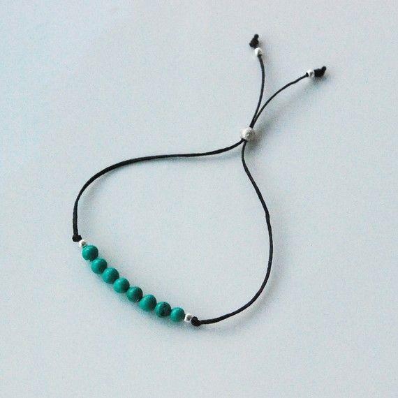 Adjustable bracelet @Courtney Baker Baker Baker Folsom