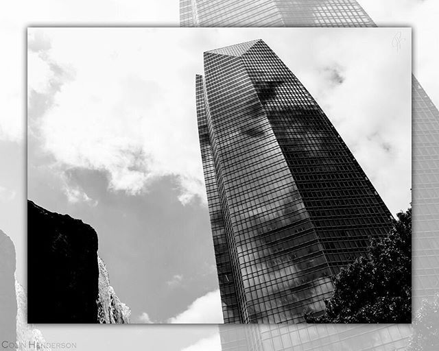 Reposting @keelsongroupllc: Rising OKC - Photo from downtown Oklahoma City. 🤙 —📸— #blackandwhitephotography #architecture #oklahoma #photography #art #creative #photo #picoftheday #instagood #artist #gallery #picture #photooftheday #photographer #artwork #artists #photographylovers #artgallery #artlovers #bestoftheday #artoftheday #instadaily #instaart #artsy #decor #artistic #photoartist #architecturelovers #architectureporn #monochrome