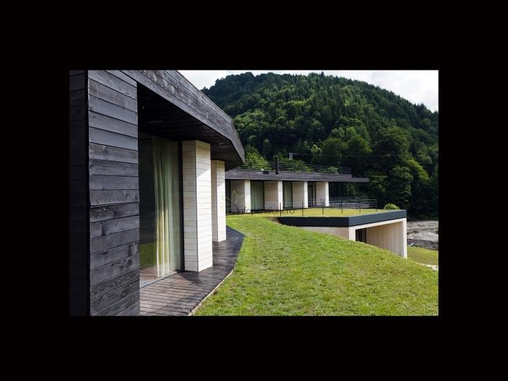 Pensiunea Atra Doftana | Localitatea Valea Doftanei | Judet Prahova