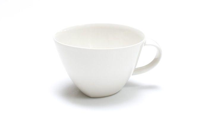 Amfora Tee Cup