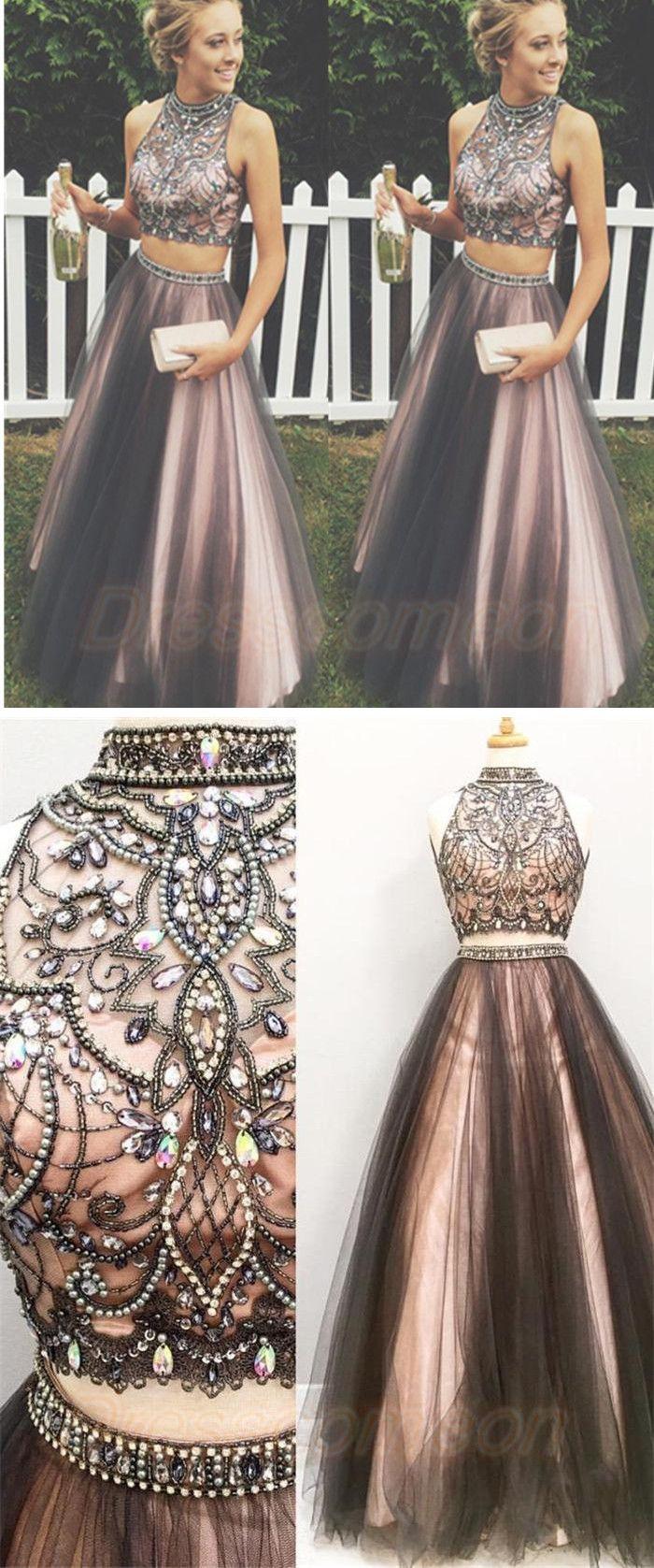 Teens Plus Size Prom Dresses 121