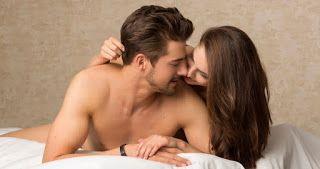 psicologia e psicoterapia di Annalisa Pistuddi: Calcola il tuo quoziente di seduzione erotica
