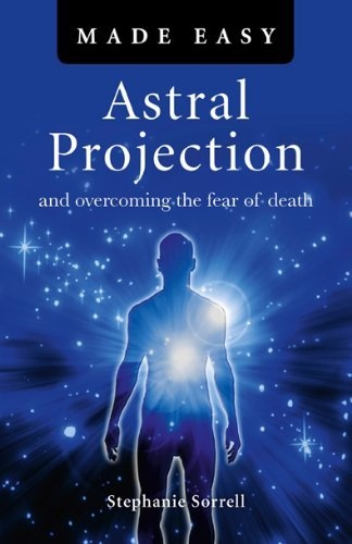 how to use astral projection