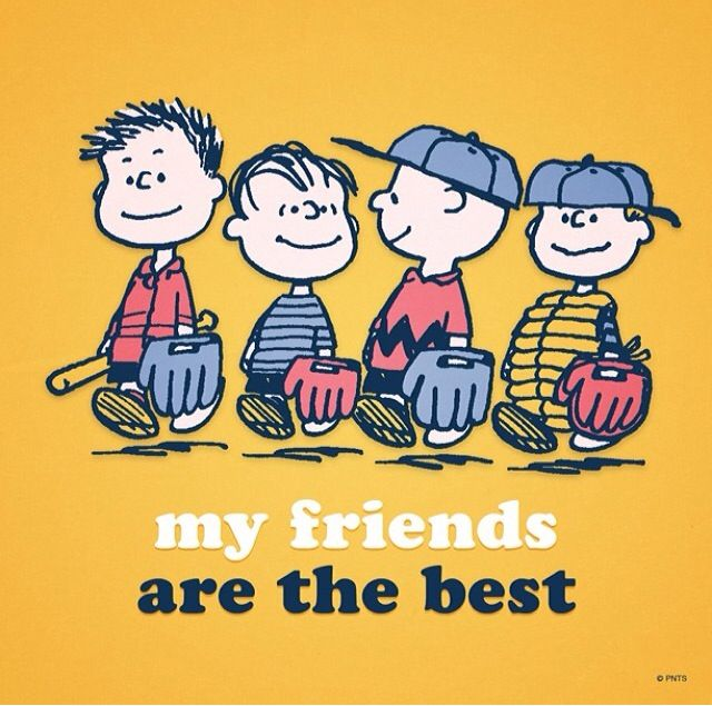 97 besten happiness is peanuts bilder auf pinterest - Charlie brown bilder ...