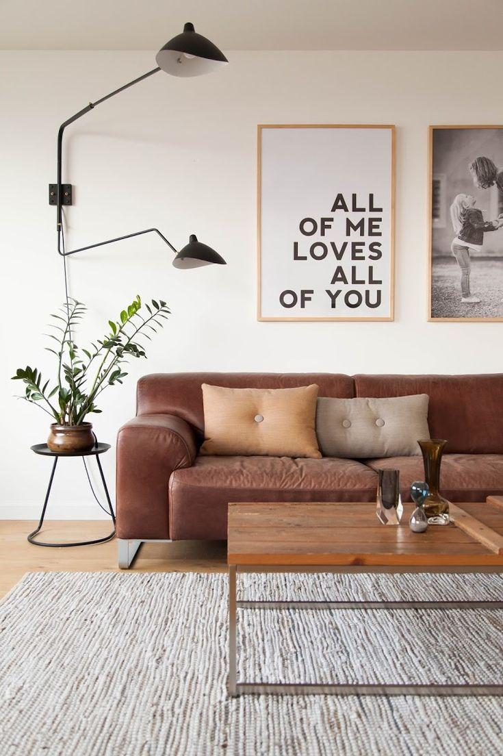 Dot Kissen von Hay | WOHNPROJEKT Blog | living roo…