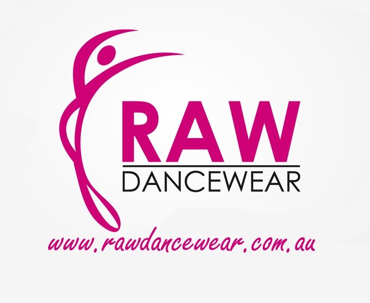 www.rawdancewear.com.au   Online dance shoes and accessories