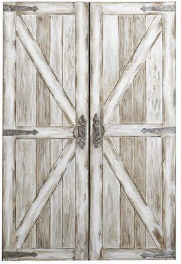 25 Best Ideas About Interior Barn Doors On Pinterest A