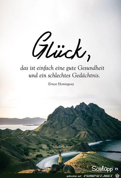 Pin von Veronika Himmelsbach auf zitate | Quotes, True words und